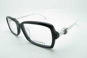 glasses-12
