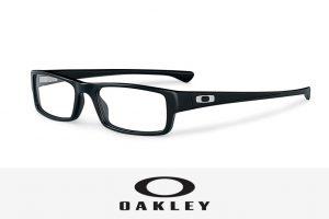oakley-01
