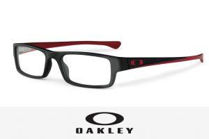 oakley-02
