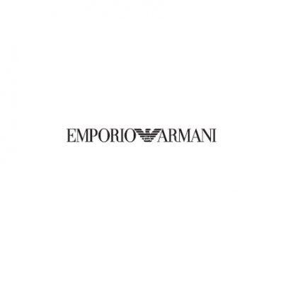 Osman_armani